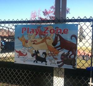 ppr12-playzone